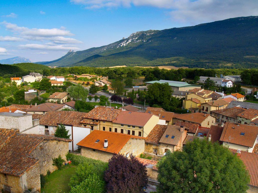 Arriagaetxea tu casa rural a 20 minutos de rioja alavesa arriagaetxea - Tu casa rural ...